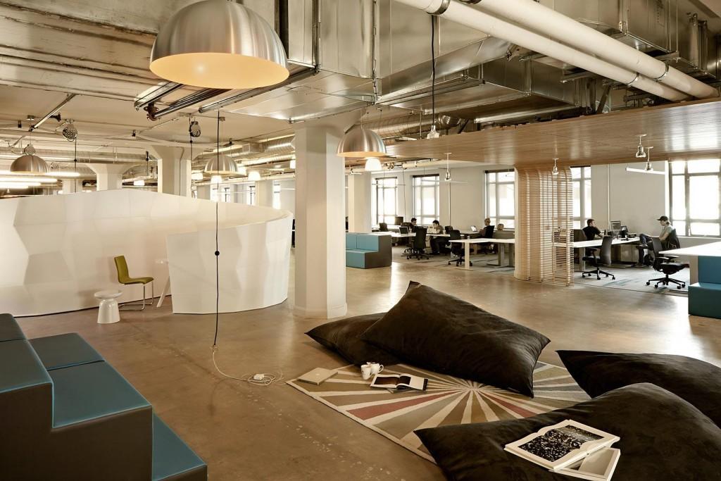 6_Seeyond_Office_Design